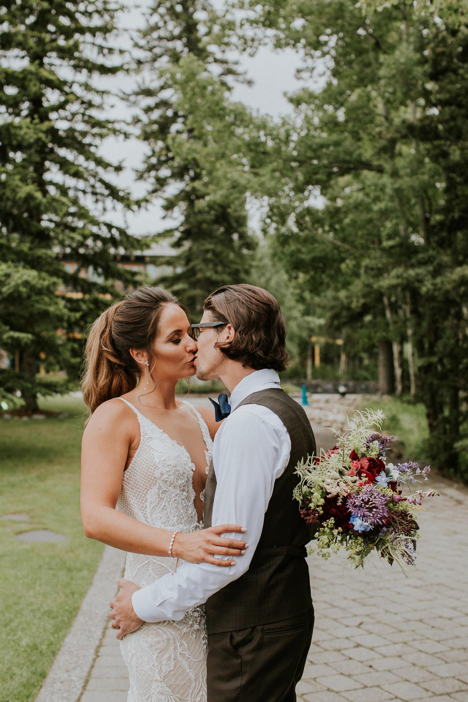 azuridge-estate-hotel-wedding-photographer-sarah-pukin-0069