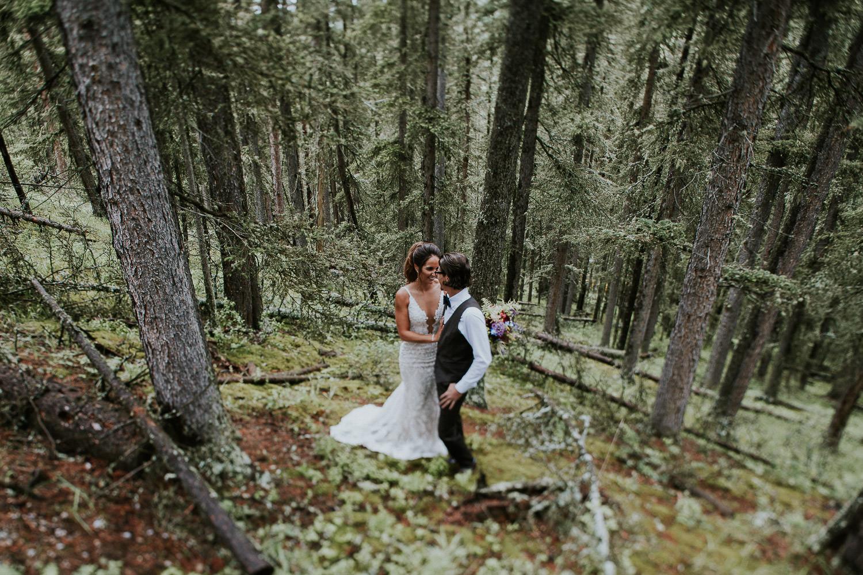 azuridge-estate-hotel-wedding-photographer-sarah-pukin-0071