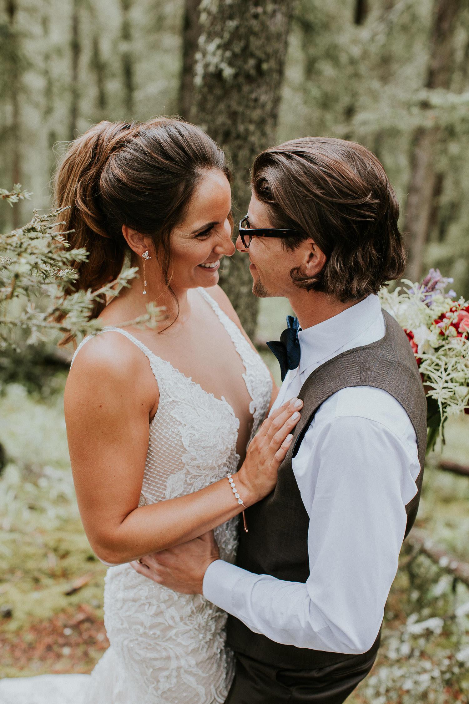 azuridge-estate-hotel-wedding-photographer-sarah-pukin-0075