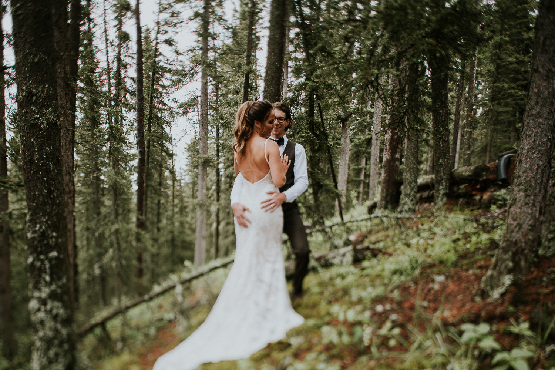 azuridge-estate-hotel-wedding-photographer-sarah-pukin-0077