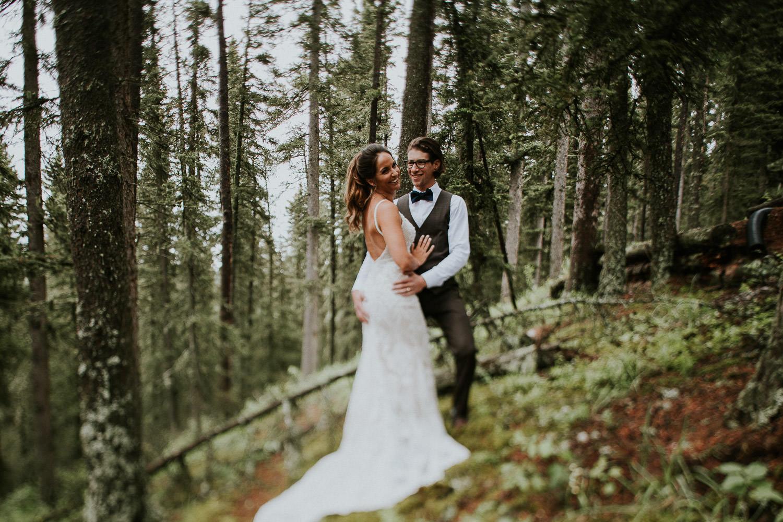 azuridge-estate-hotel-wedding-photographer-sarah-pukin-0078