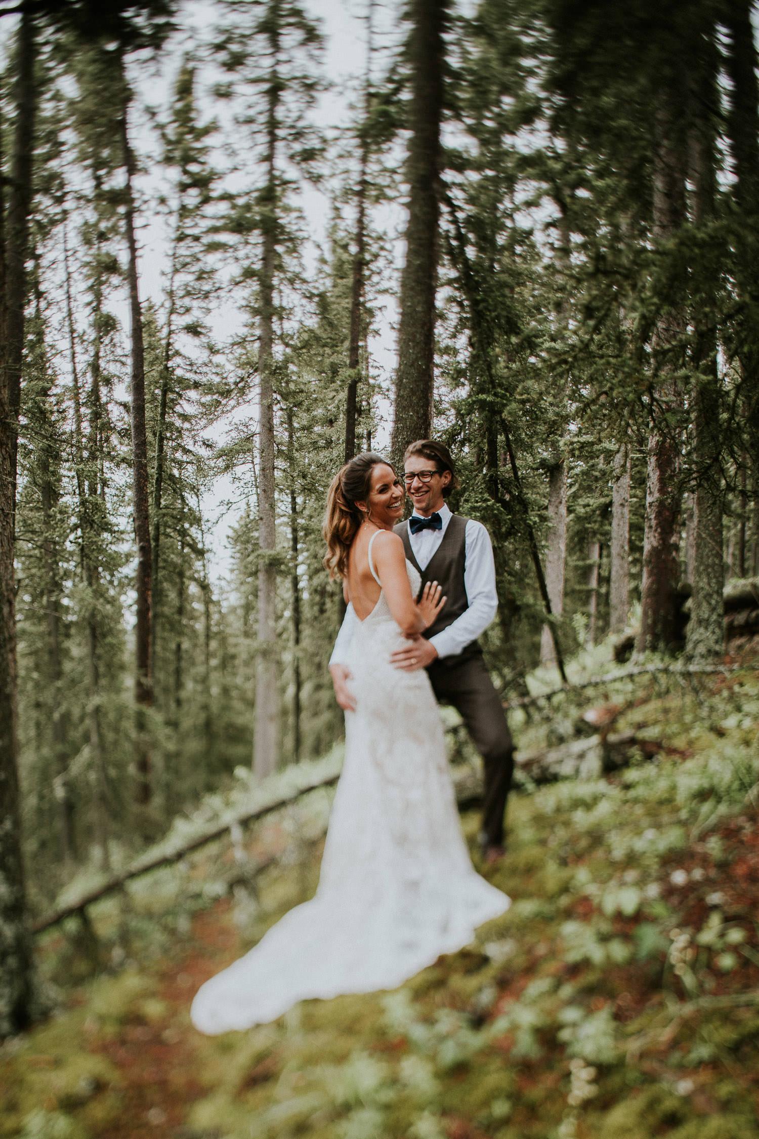 azuridge-estate-hotel-wedding-photographer-sarah-pukin-0079