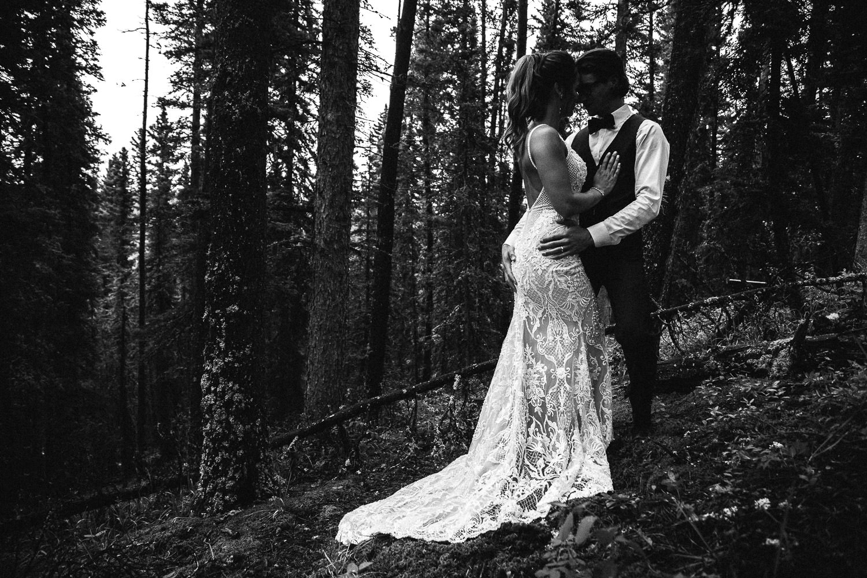 azuridge-estate-hotel-wedding-photographer-sarah-pukin-0080