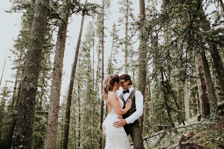 azuridge-estate-hotel-wedding-photographer-sarah-pukin-0081