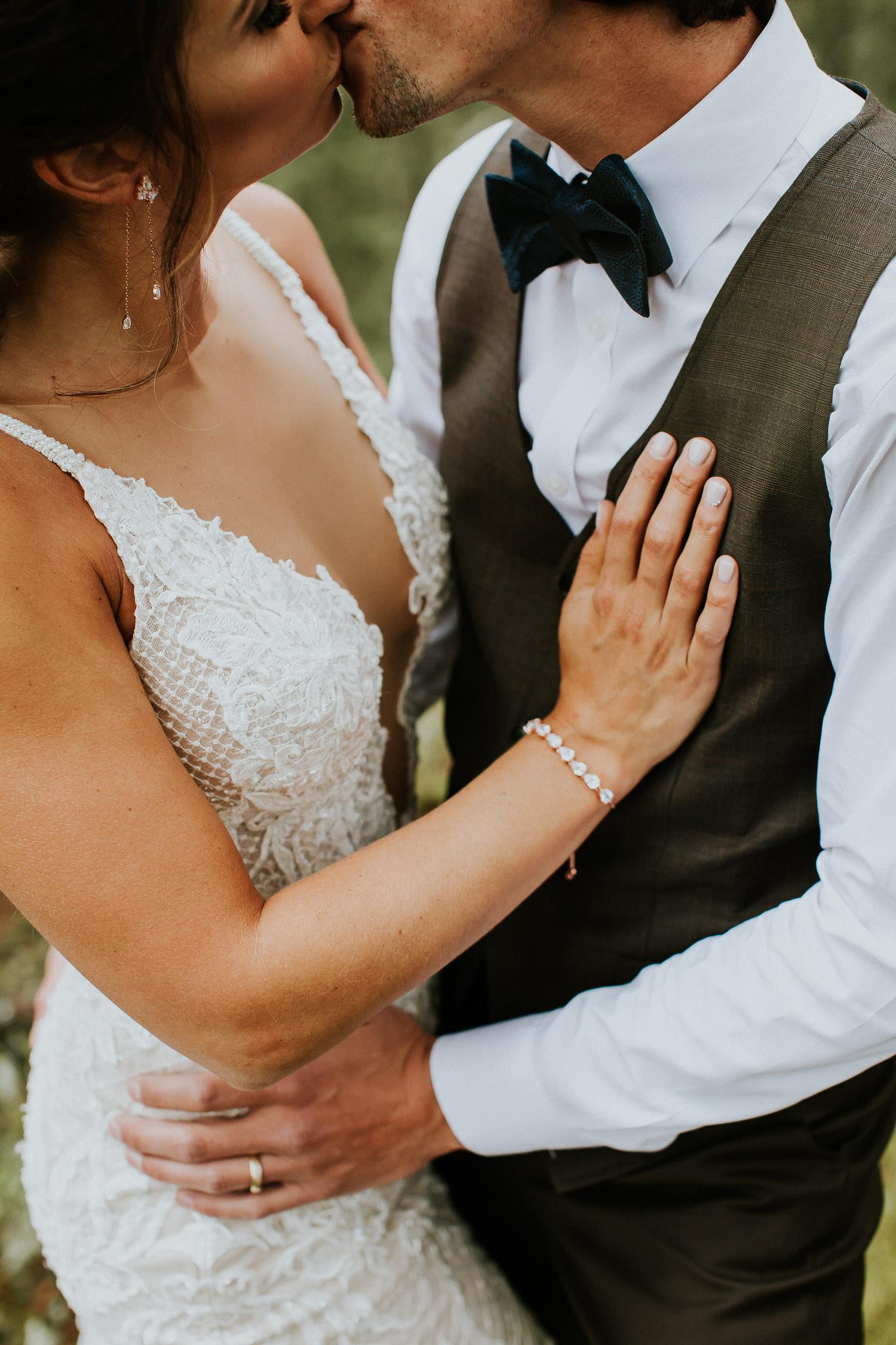 azuridge-estate-hotel-wedding-photographer-sarah-pukin-0084