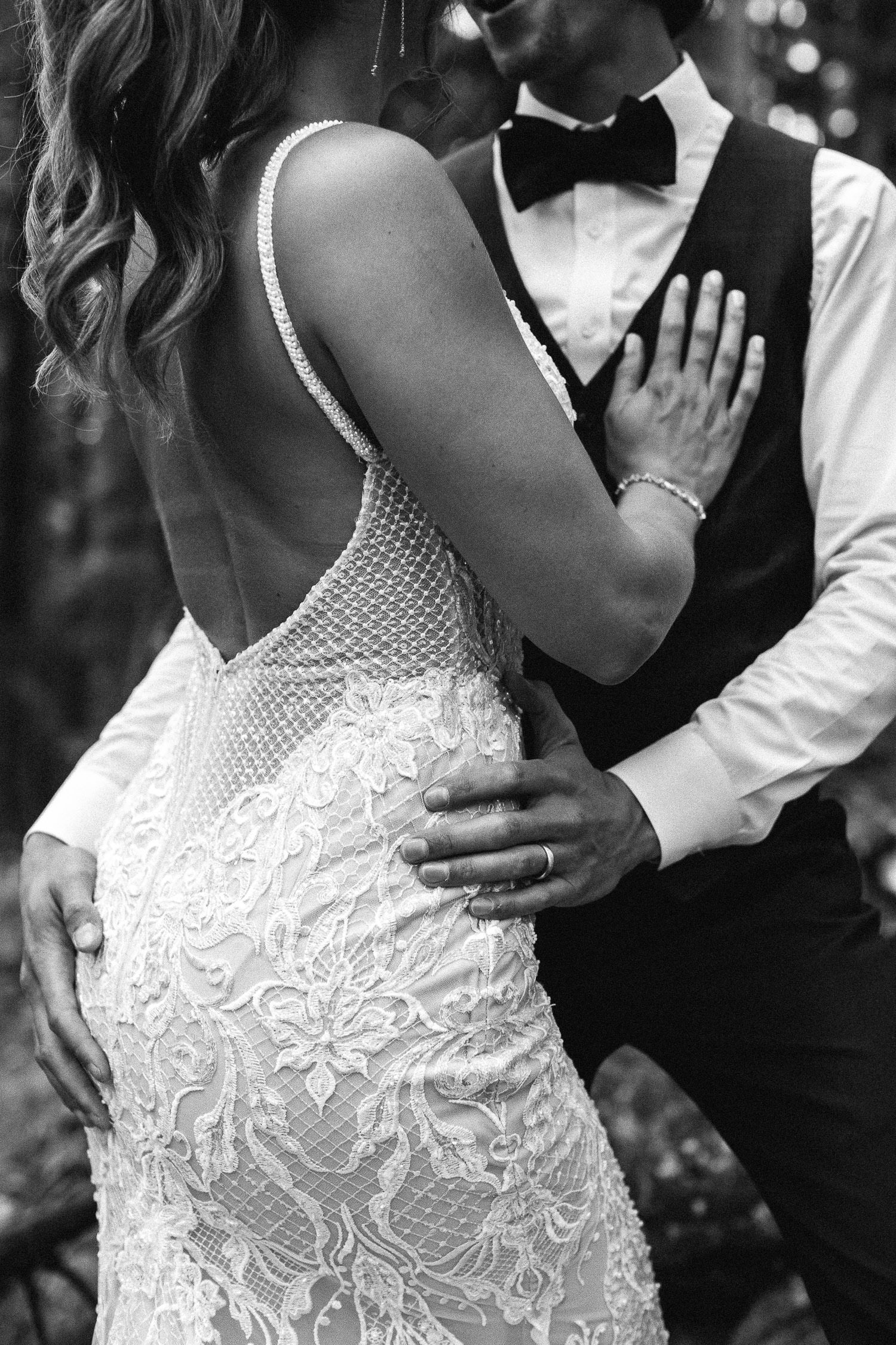 azuridge-estate-hotel-wedding-photographer-sarah-pukin-0085