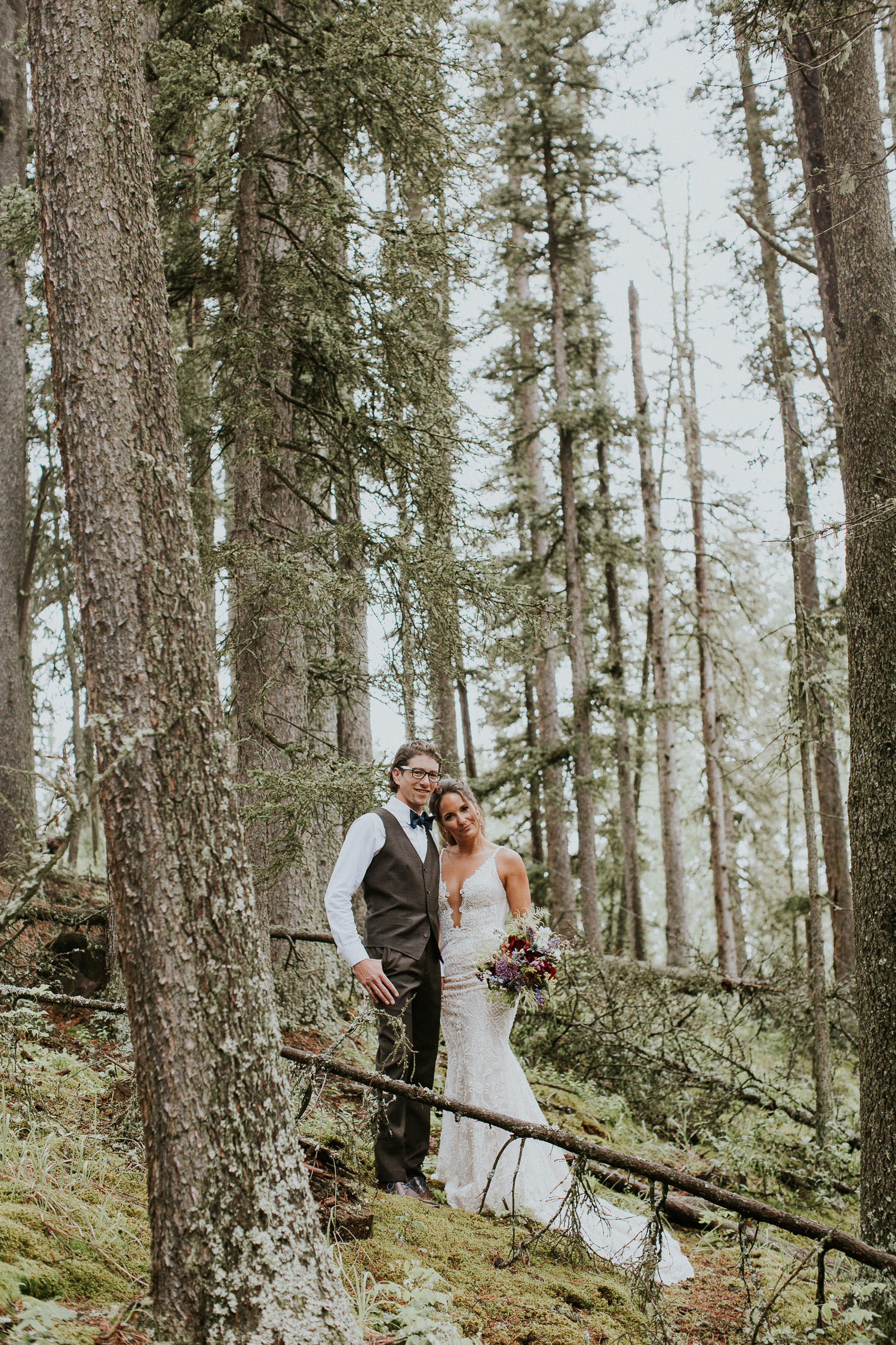 azuridge-estate-hotel-wedding-photographer-sarah-pukin-0088