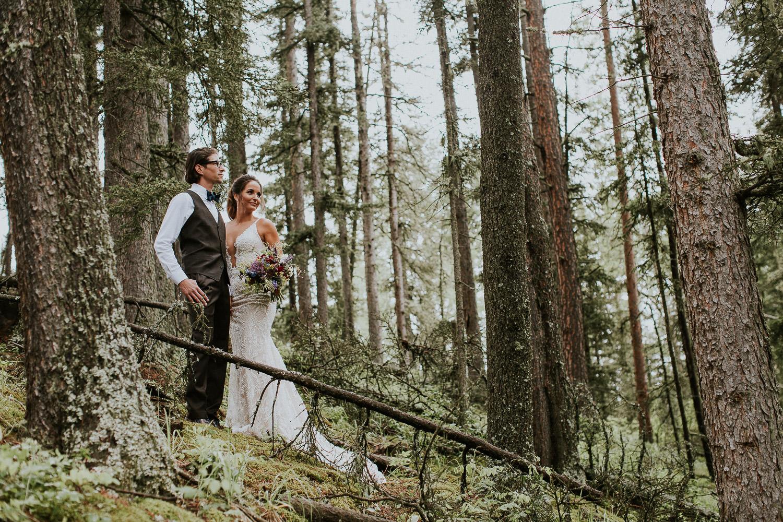 azuridge-estate-hotel-wedding-photographer-sarah-pukin-0089