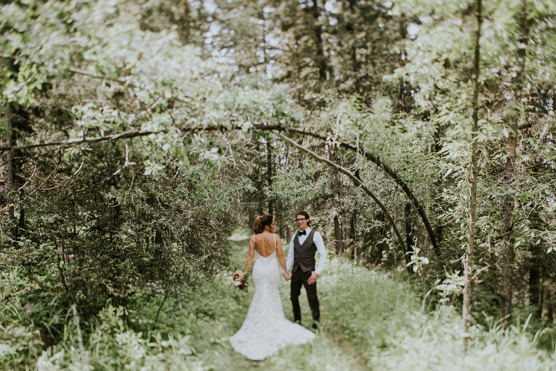 azuridge-estate-hotel-wedding-photographer-sarah-pukin-0091