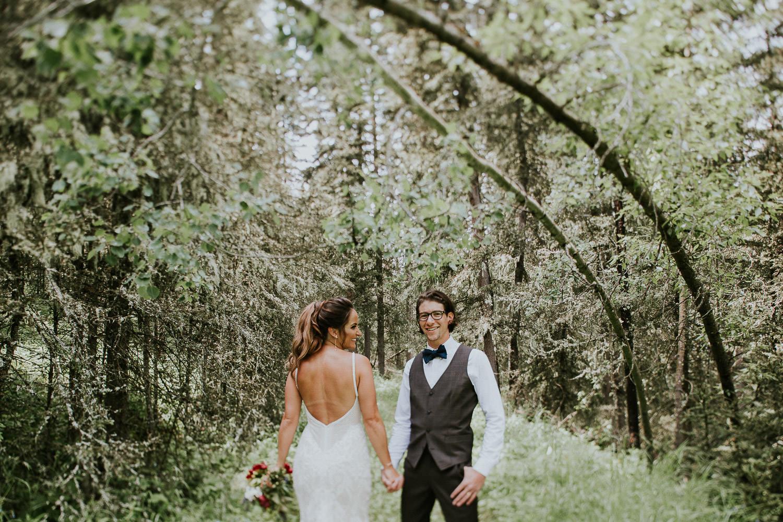 azuridge-estate-hotel-wedding-photographer-sarah-pukin-0092
