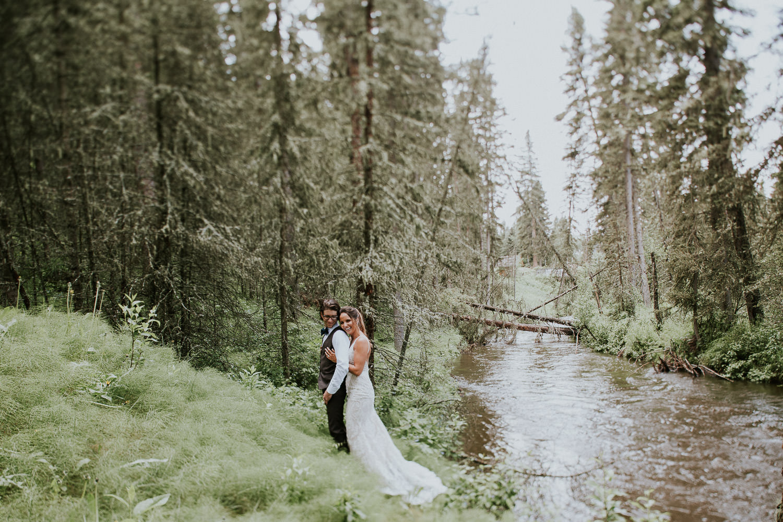 azuridge-estate-hotel-wedding-photographer-sarah-pukin-0094