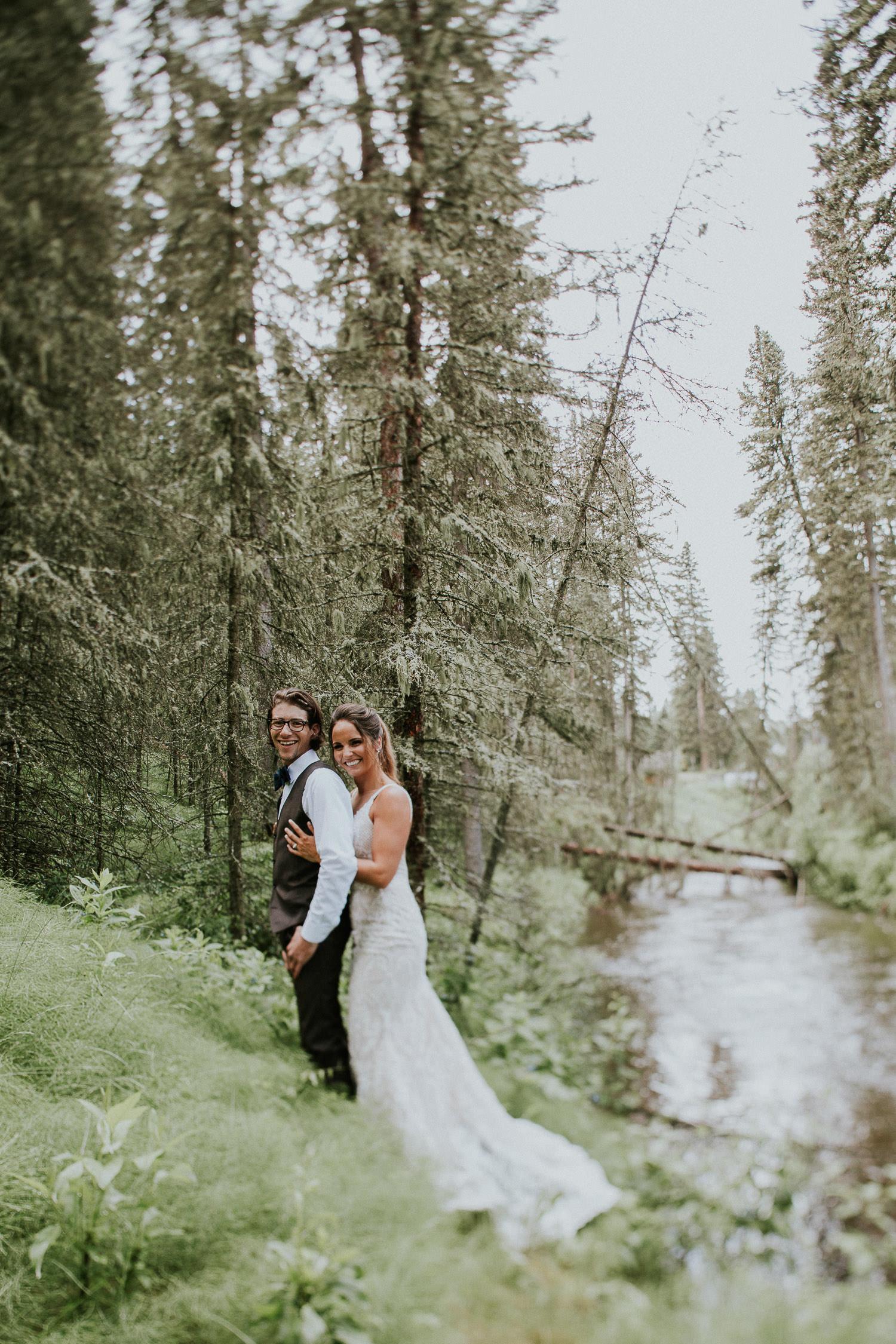 azuridge-estate-hotel-wedding-photographer-sarah-pukin-0095