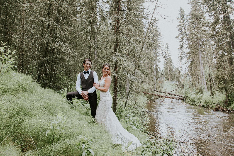 azuridge-estate-hotel-wedding-photographer-sarah-pukin-0097
