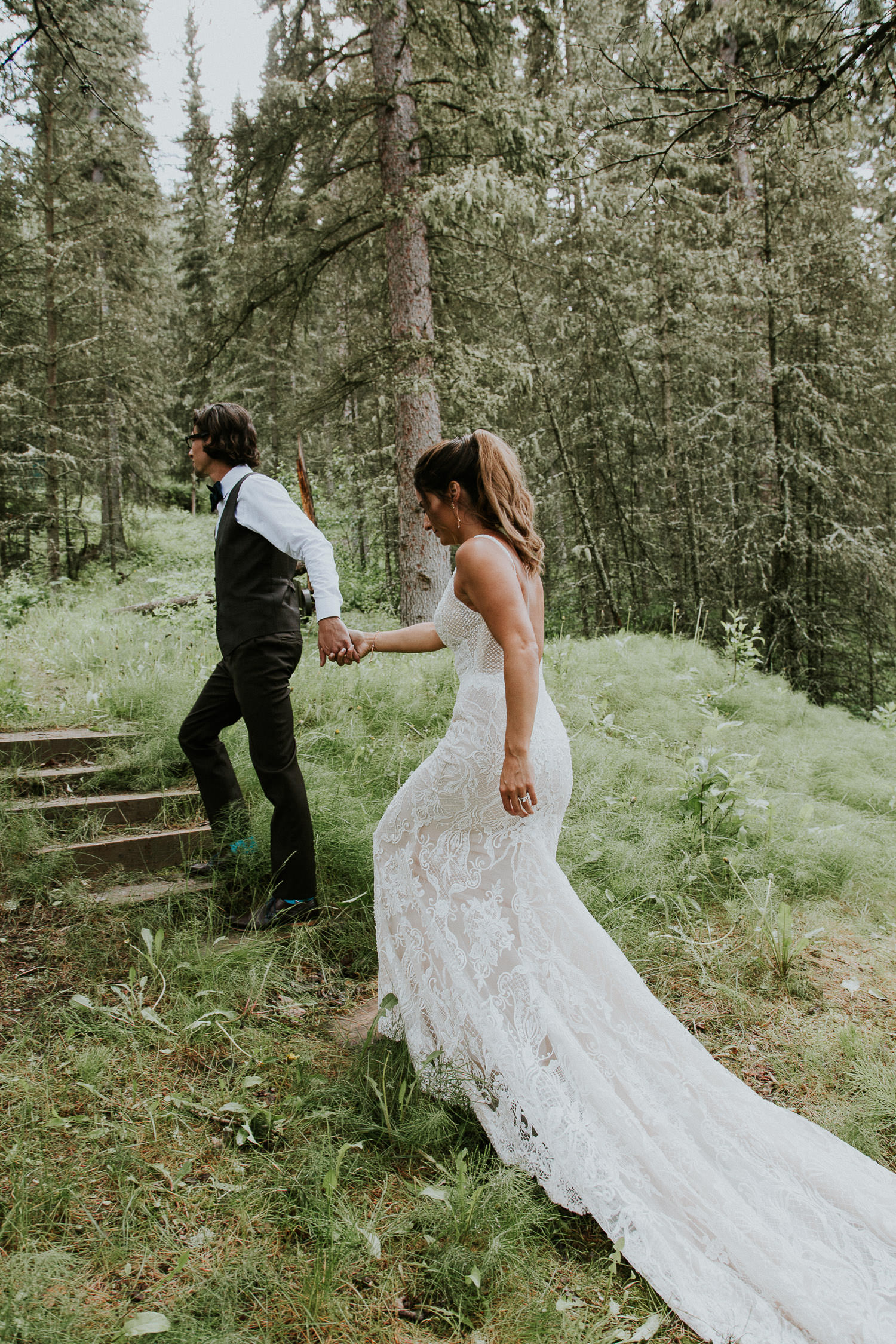 azuridge-estate-hotel-wedding-photographer-sarah-pukin-0099