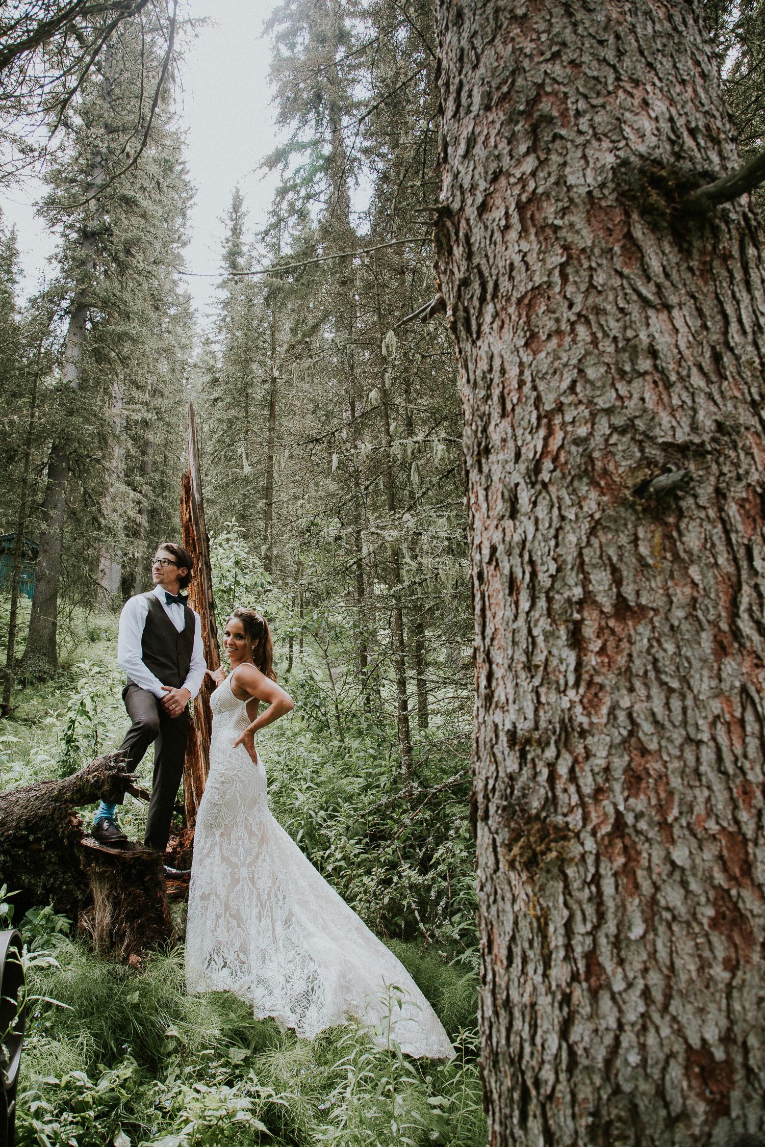 azuridge-estate-hotel-wedding-photographer-sarah-pukin-0101