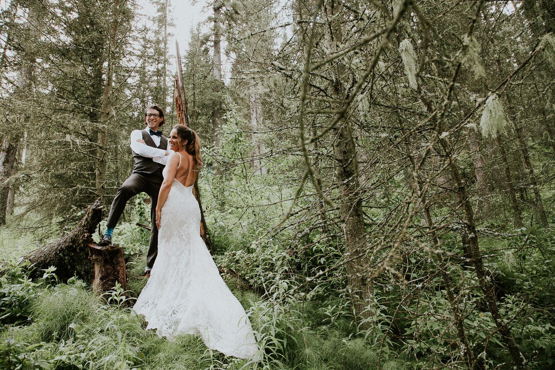 azuridge-estate-hotel-wedding-photographer-sarah-pukin-0103