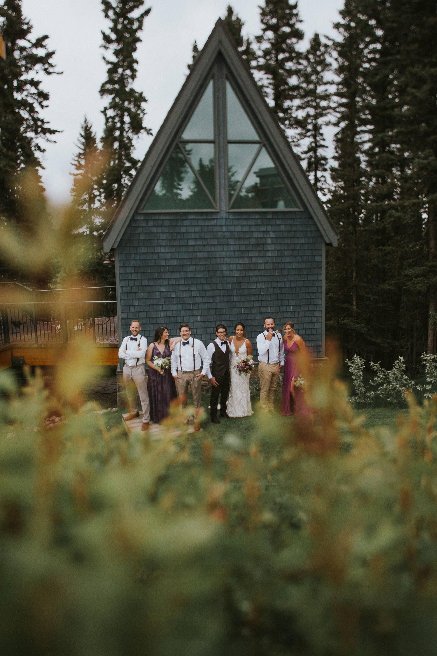 azuridge-estate-hotel-wedding-photographer-sarah-pukin-0105