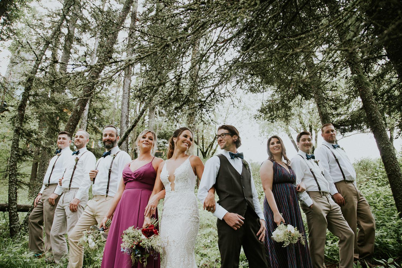 azuridge-estate-hotel-wedding-photographer-sarah-pukin-0108