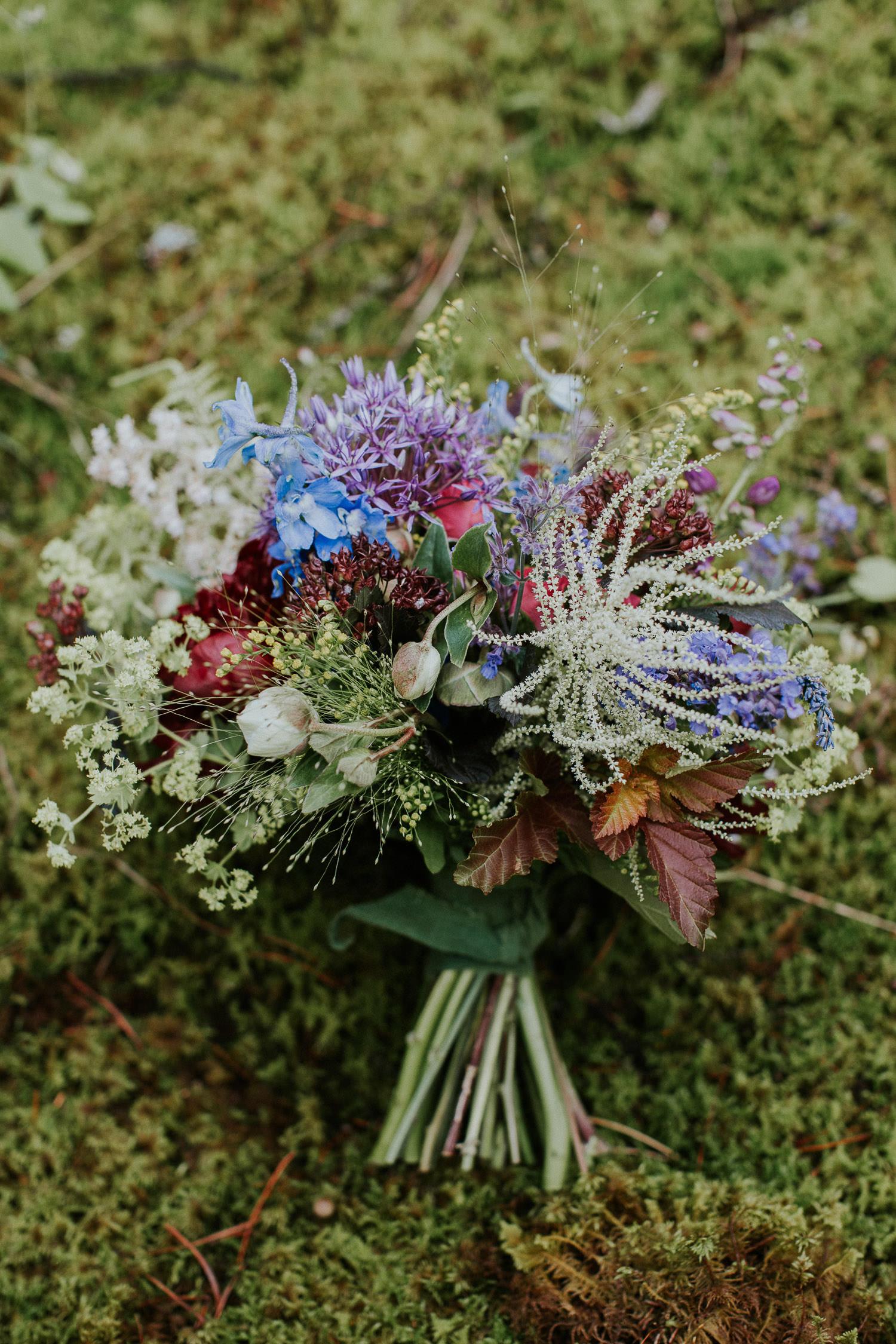 azuridge-estate-hotel-wedding-photographer-sarah-pukin-0110