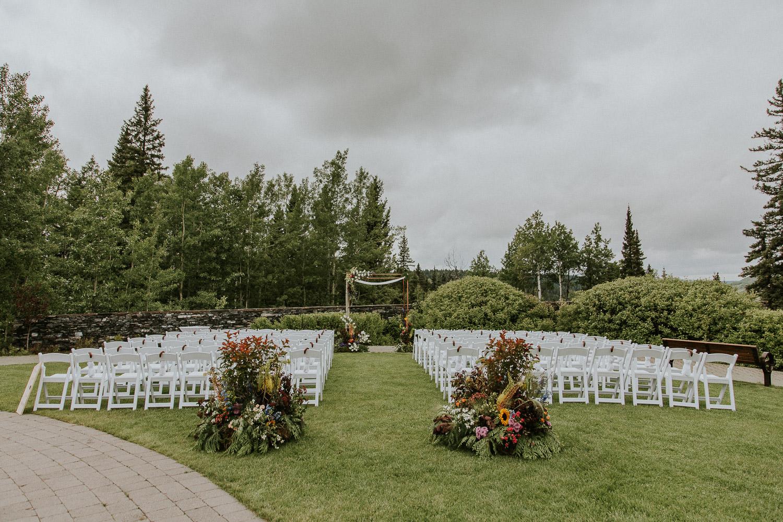 Wedding Venues in Calgary