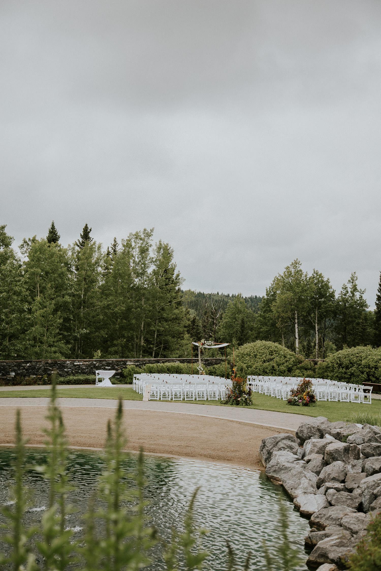 azuridge-estate-hotel-wedding-photographer-sarah-pukin-0116