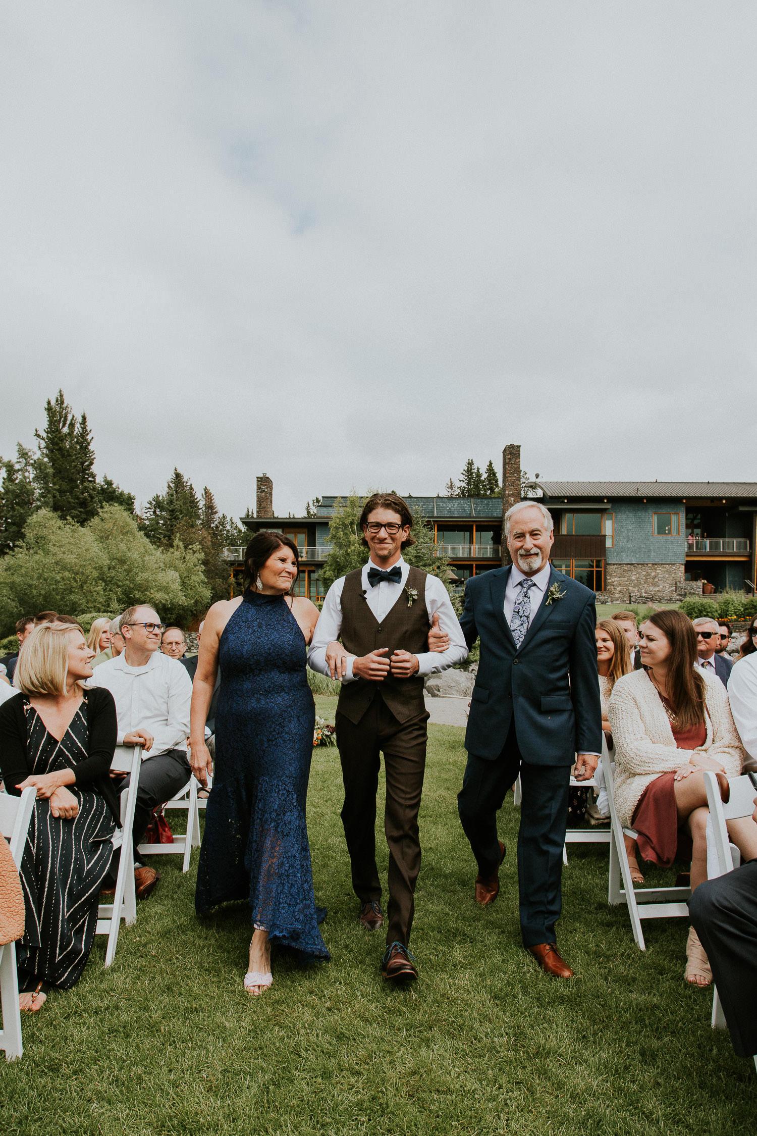 azuridge-estate-hotel-wedding-photographer-sarah-pukin-0124
