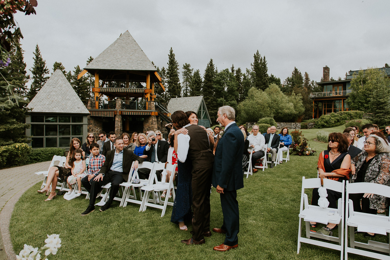 azuridge-estate-hotel-wedding-photographer-sarah-pukin-0125