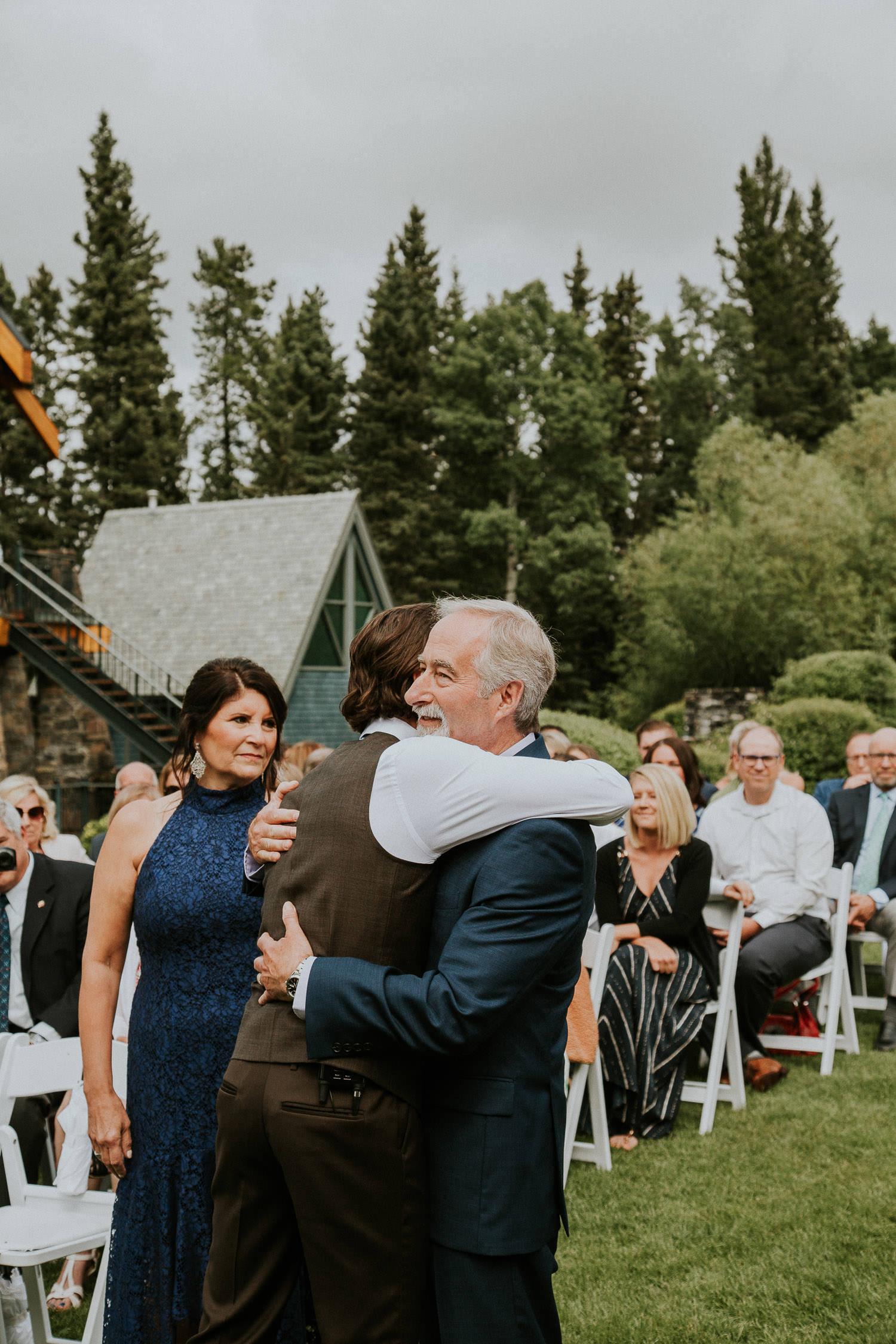azuridge-estate-hotel-wedding-photographer-sarah-pukin-0126