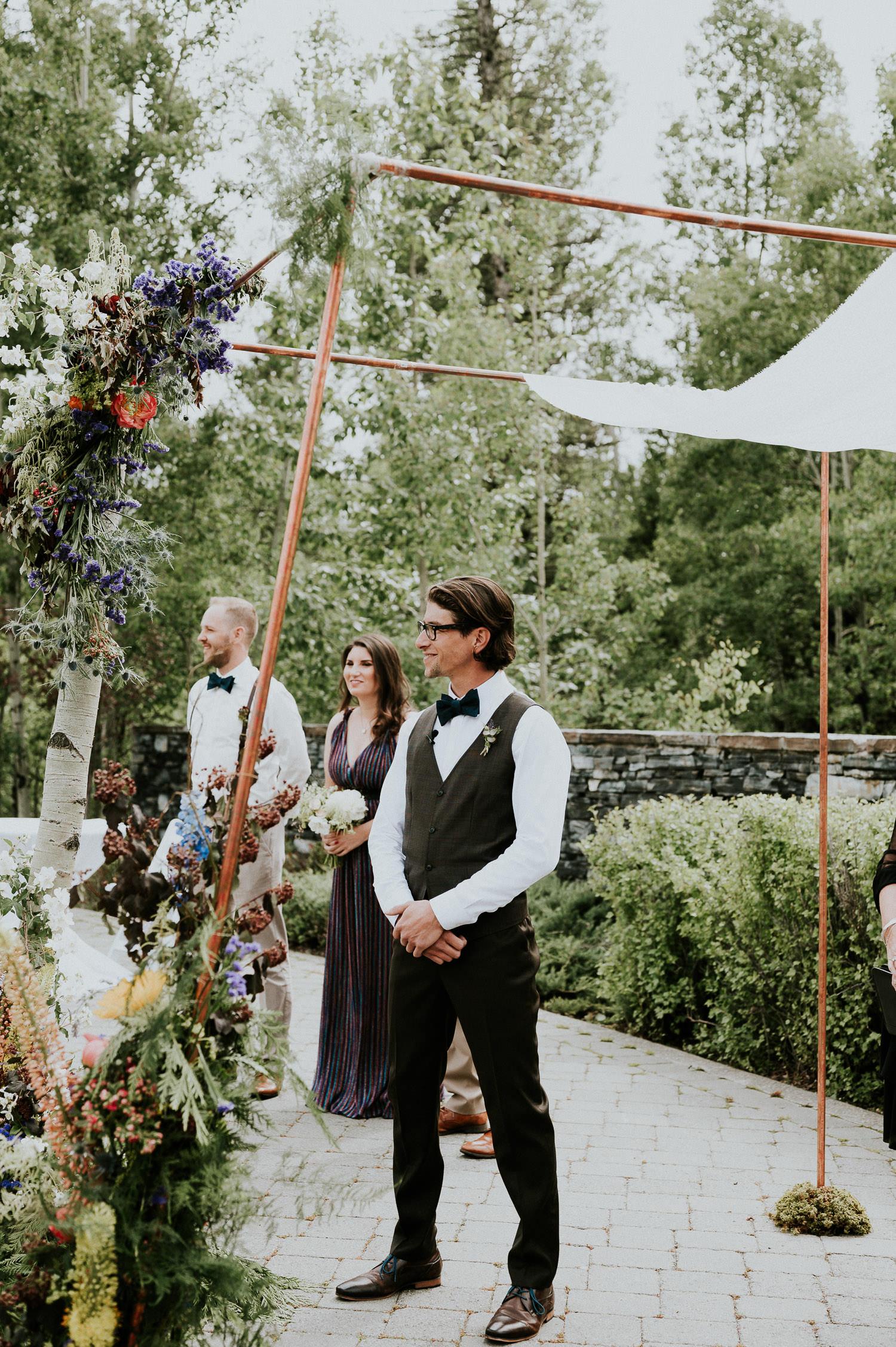 azuridge-estate-hotel-wedding-photographer-sarah-pukin-0129