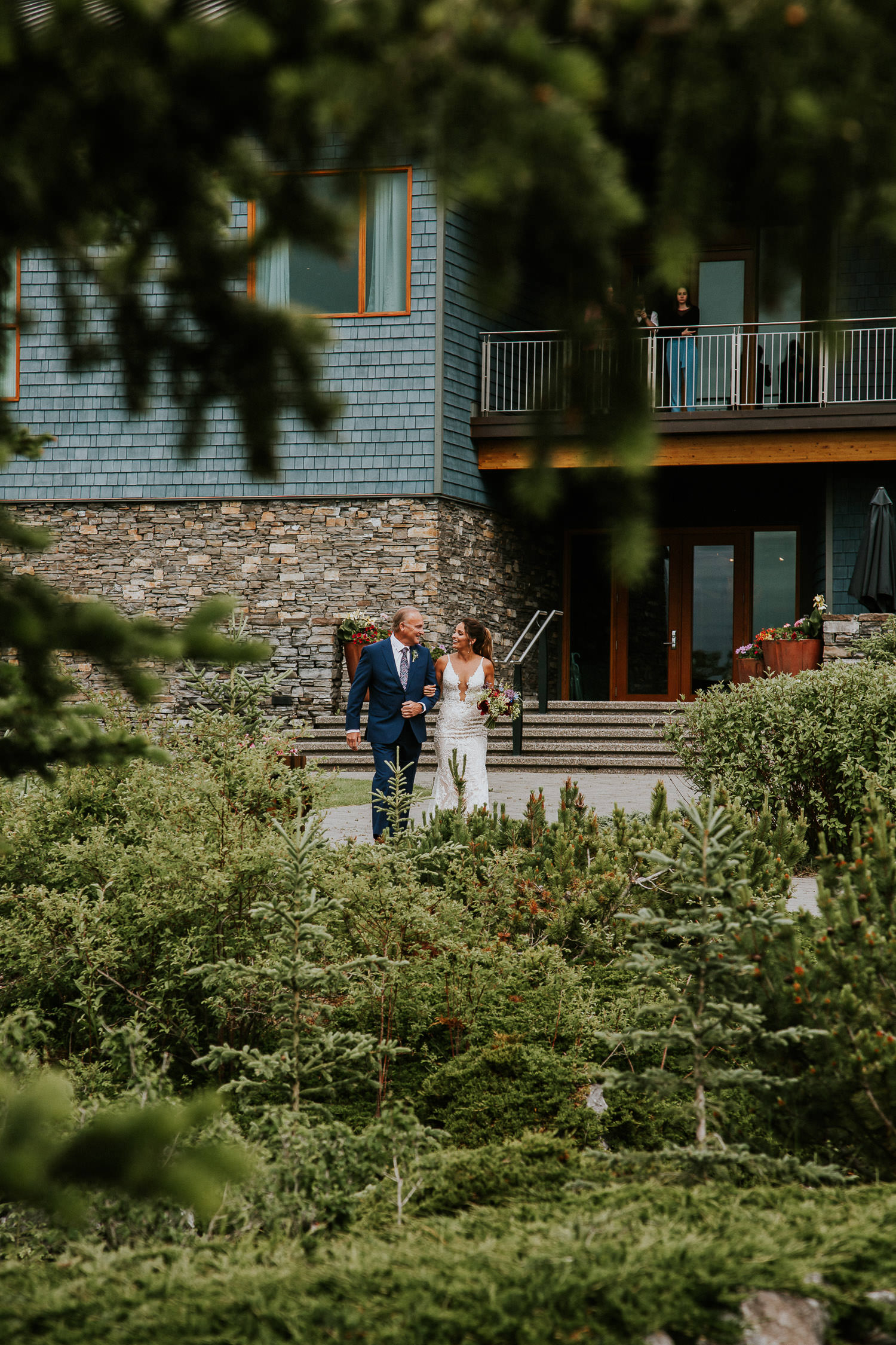 azuridge-estate-hotel-wedding-photographer-sarah-pukin-0131