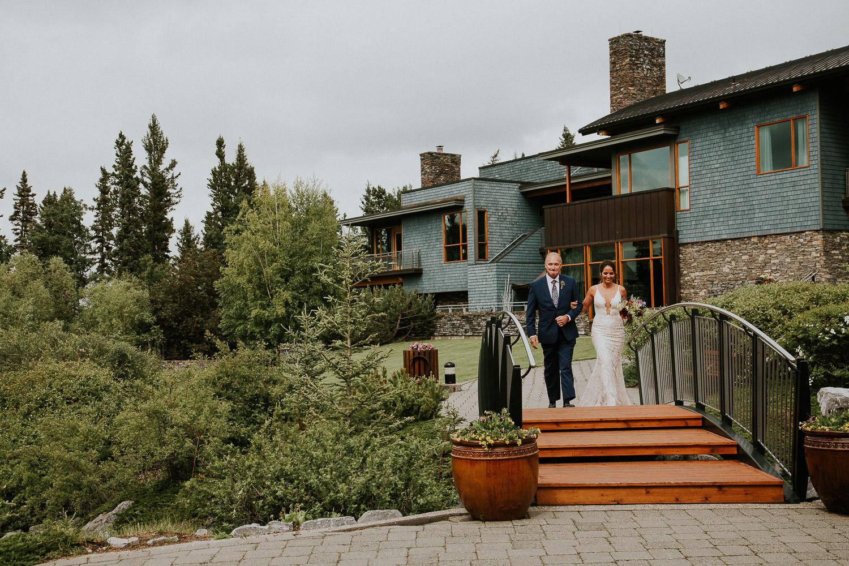 azuridge-estate-hotel-wedding-photographer-sarah-pukin-0132
