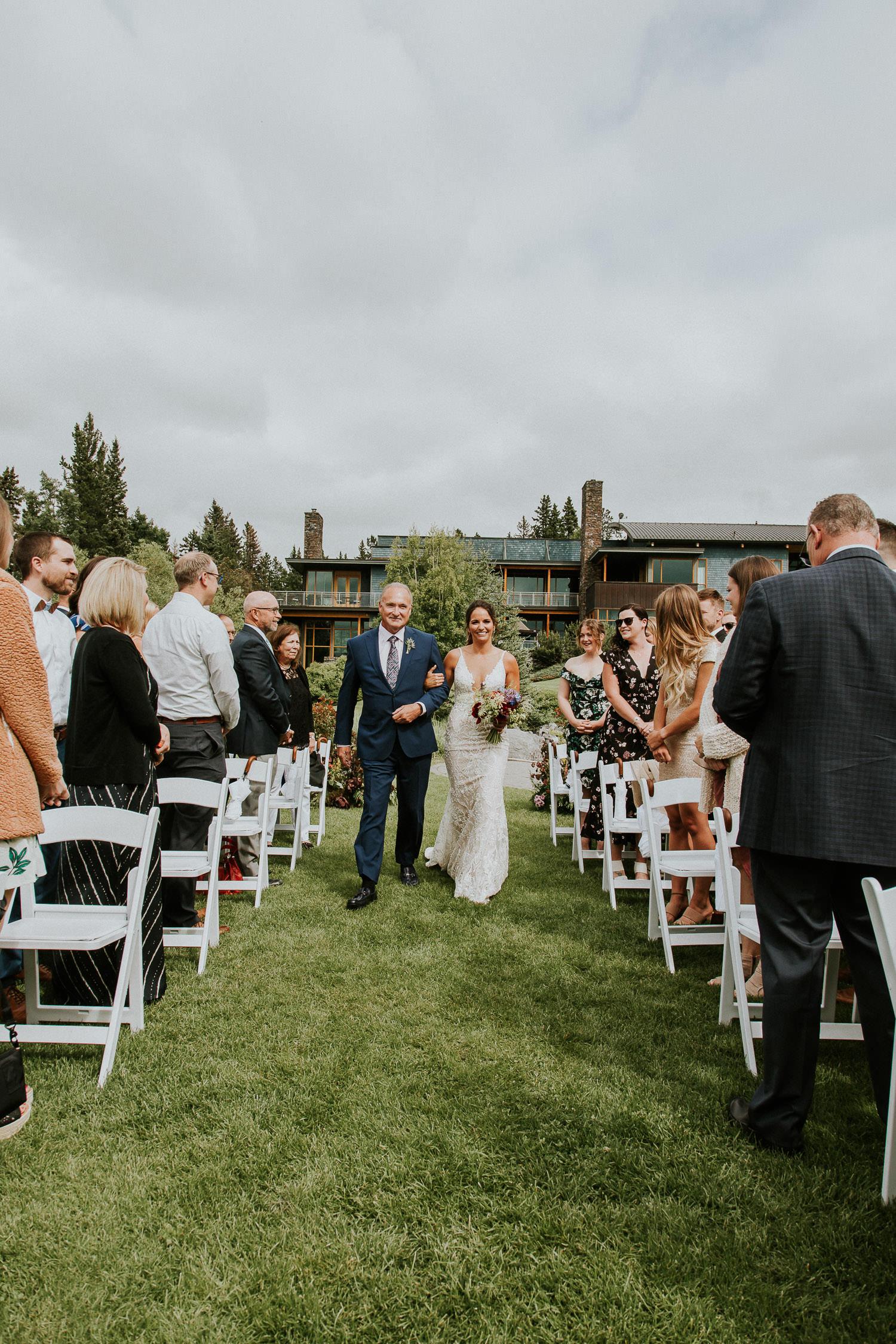 azuridge-estate-hotel-wedding-photographer-sarah-pukin-0135