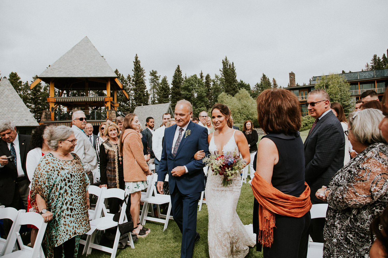 azuridge-estate-hotel-wedding-photographer-sarah-pukin-0136