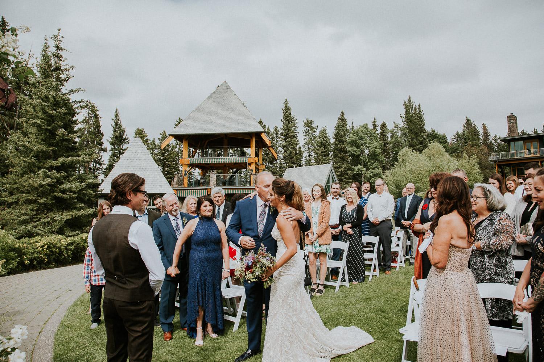 azuridge-estate-hotel-wedding-photographer-sarah-pukin-0137