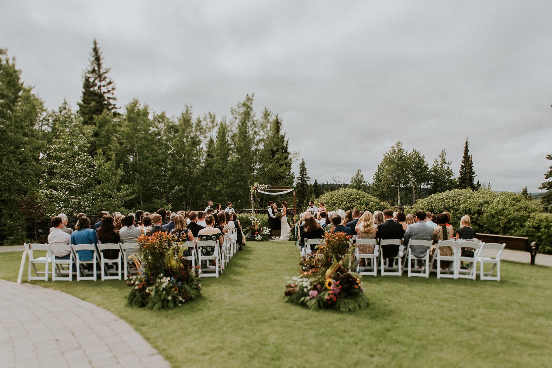 azuridge-estate-hotel-wedding-photographer-sarah-pukin-0140