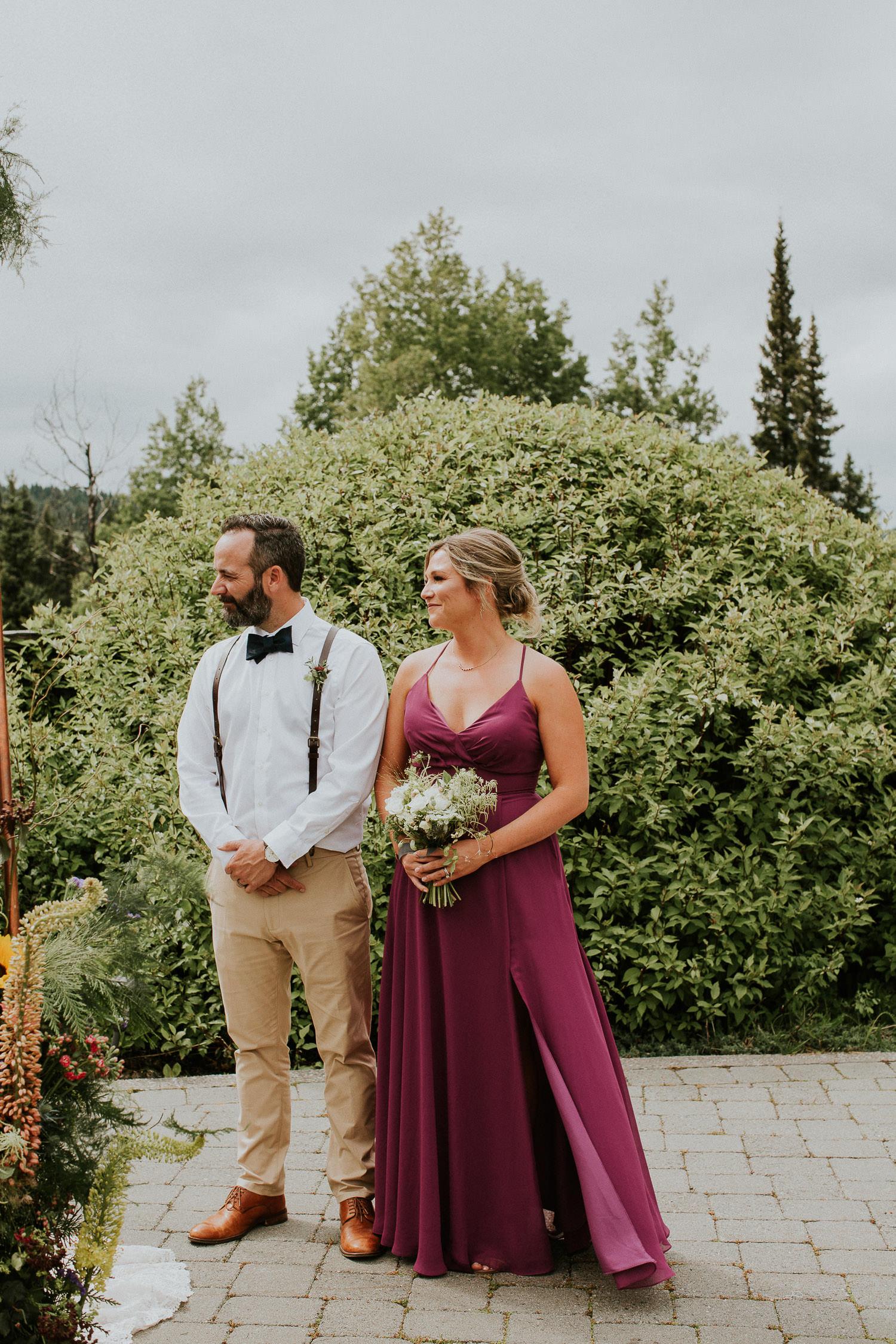 azuridge-estate-hotel-wedding-photographer-sarah-pukin-0141
