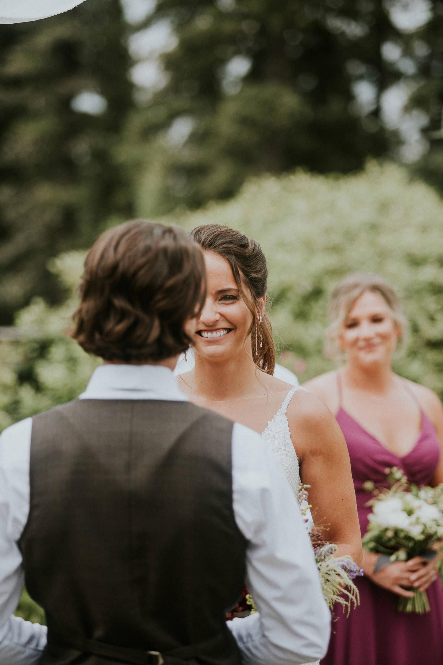 azuridge-estate-hotel-wedding-photographer-sarah-pukin-0144