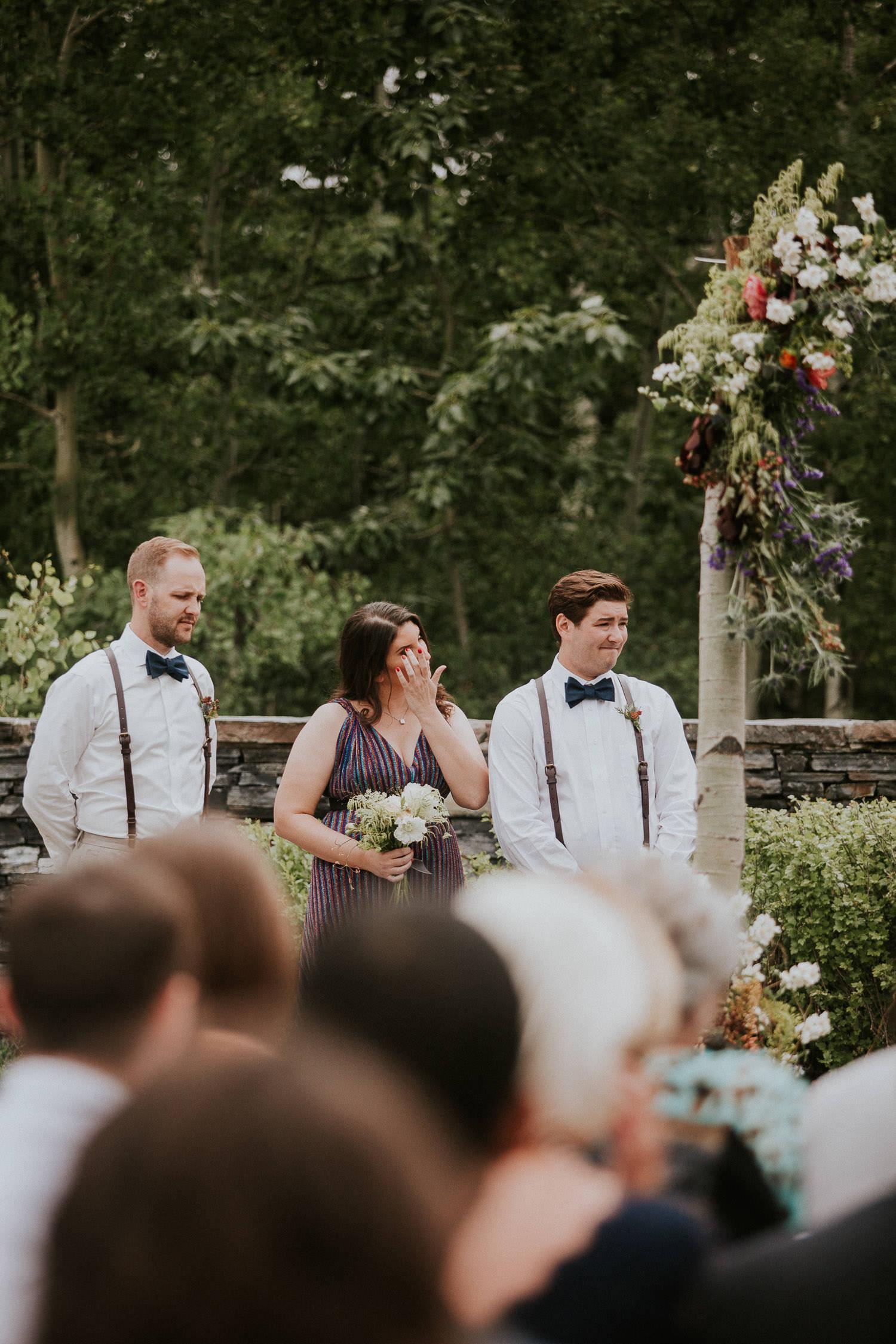 azuridge-estate-hotel-wedding-photographer-sarah-pukin-0145