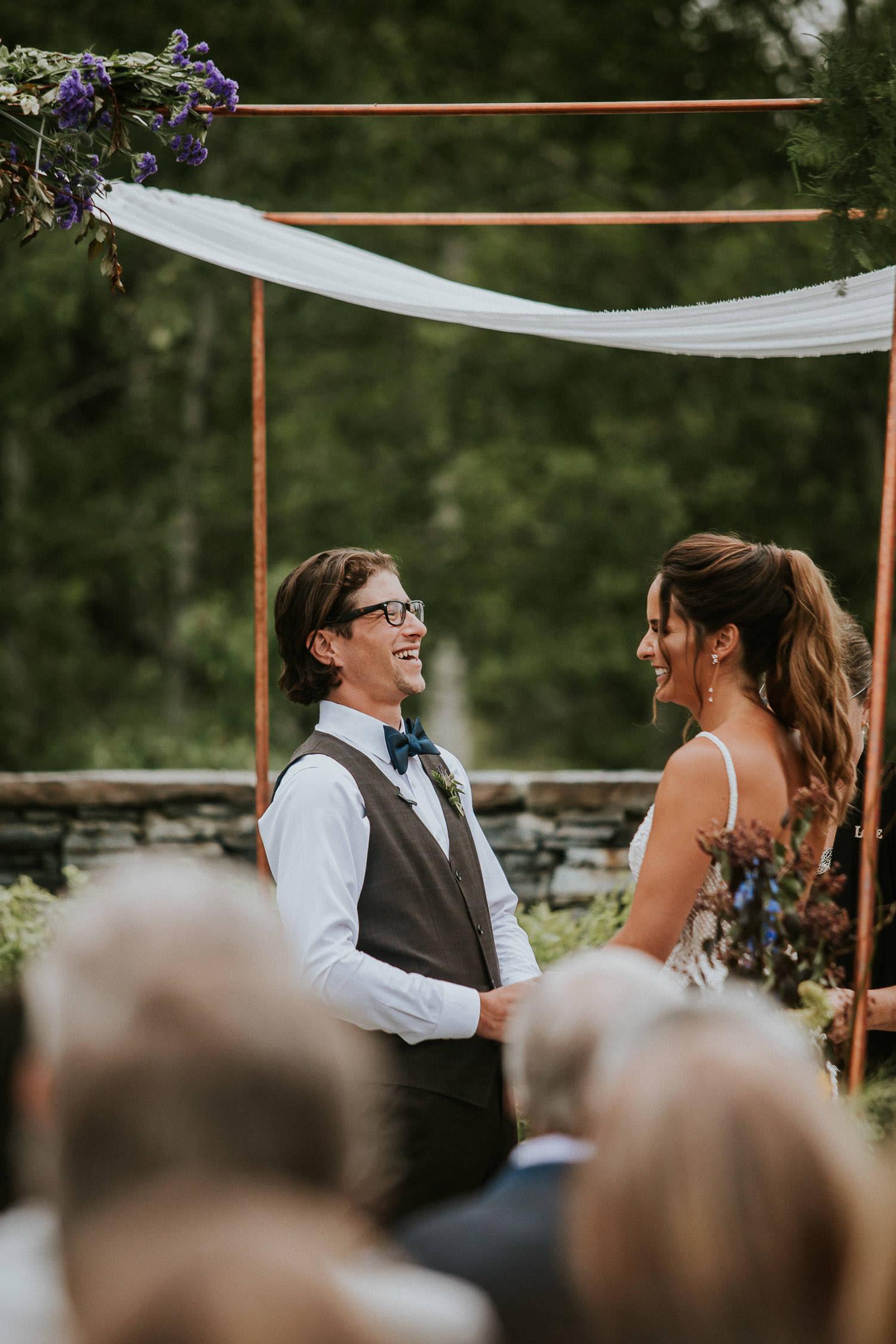 azuridge-estate-hotel-wedding-photographer-sarah-pukin-0146