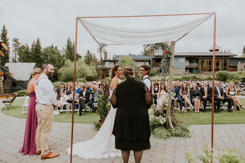 azuridge-estate-hotel-wedding-photographer-sarah-pukin-0148