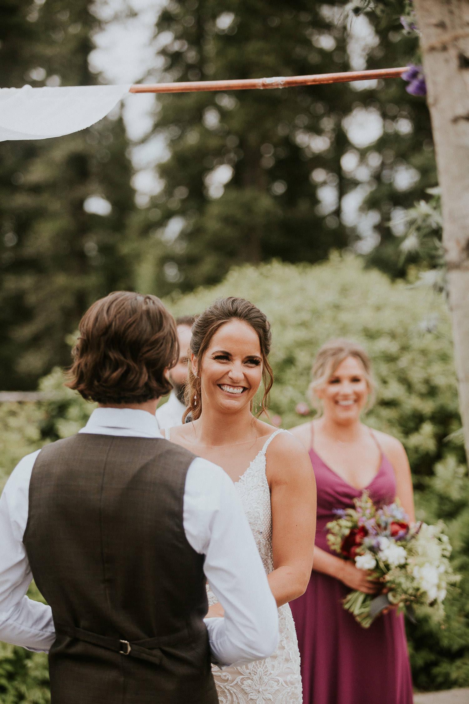 azuridge-estate-hotel-wedding-photographer-sarah-pukin-0150