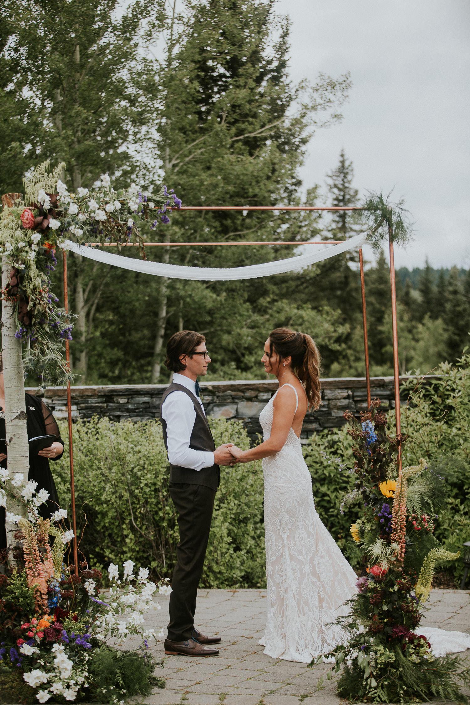 azuridge-estate-hotel-wedding-photographer-sarah-pukin-0153