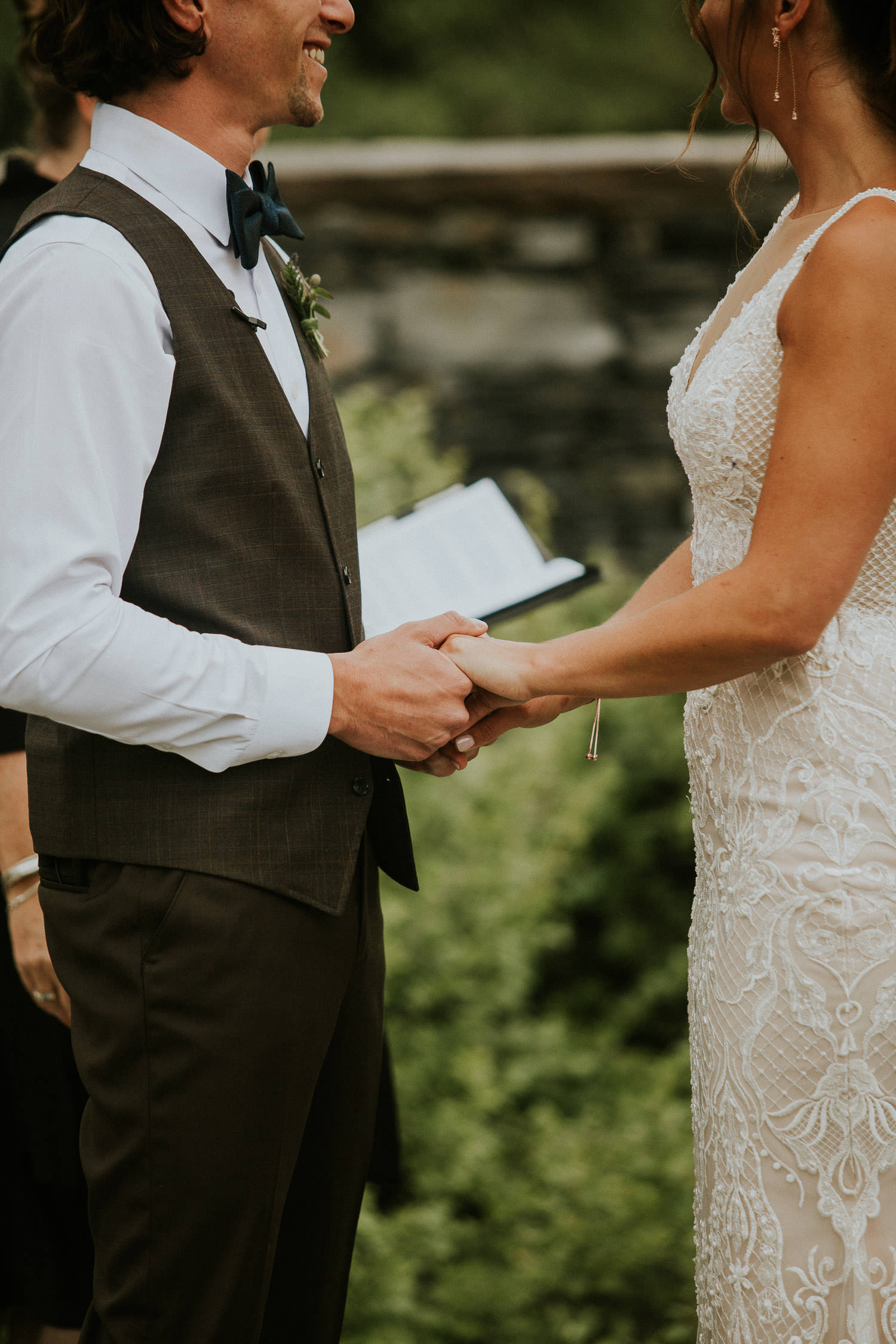 azuridge-estate-hotel-wedding-photographer-sarah-pukin-0157