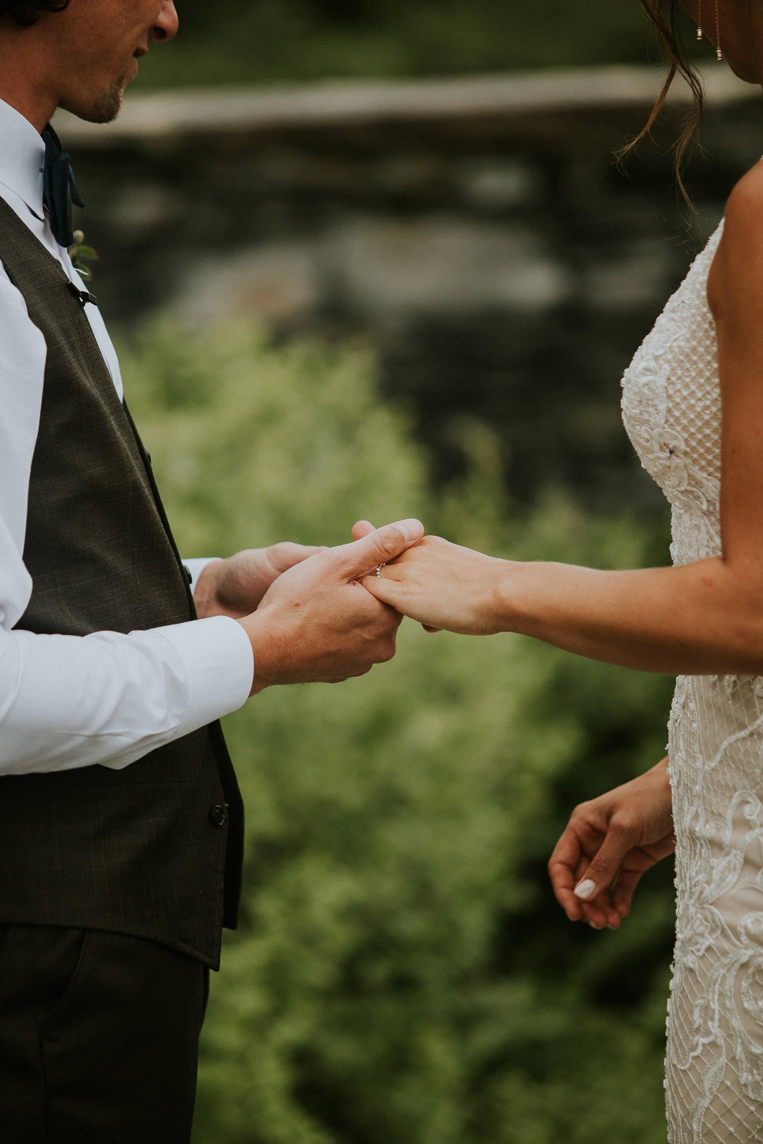 azuridge-estate-hotel-wedding-photographer-sarah-pukin-0159