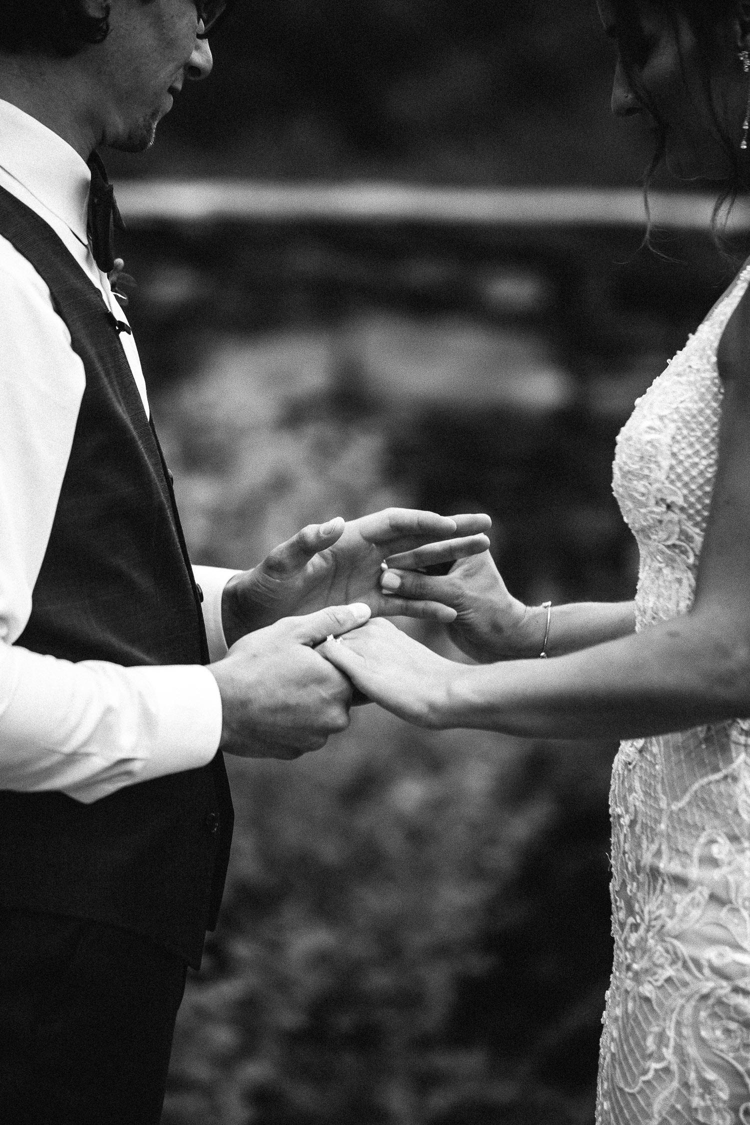azuridge-estate-hotel-wedding-photographer-sarah-pukin-0160