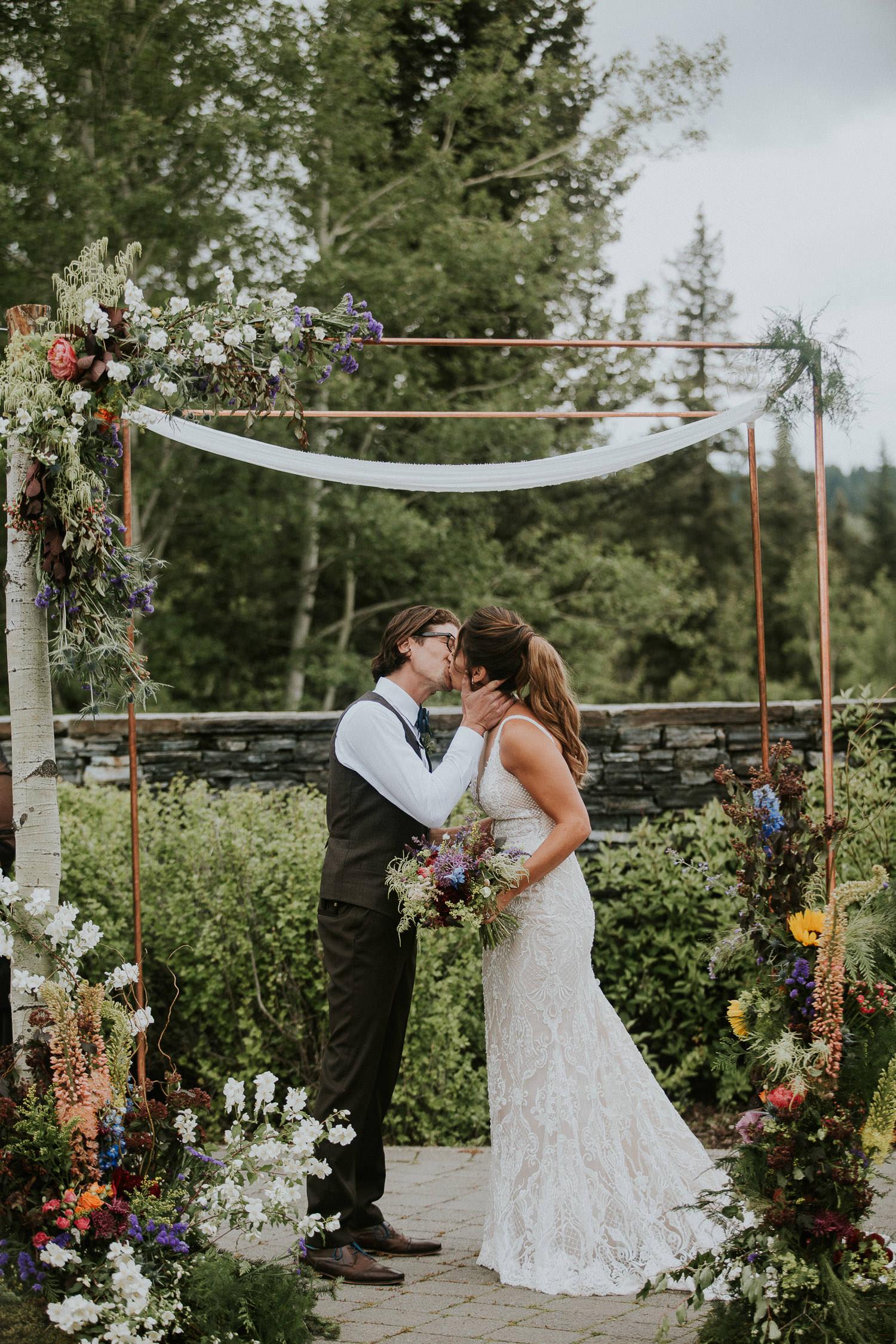 azuridge-estate-hotel-wedding-photographer-sarah-pukin-0161