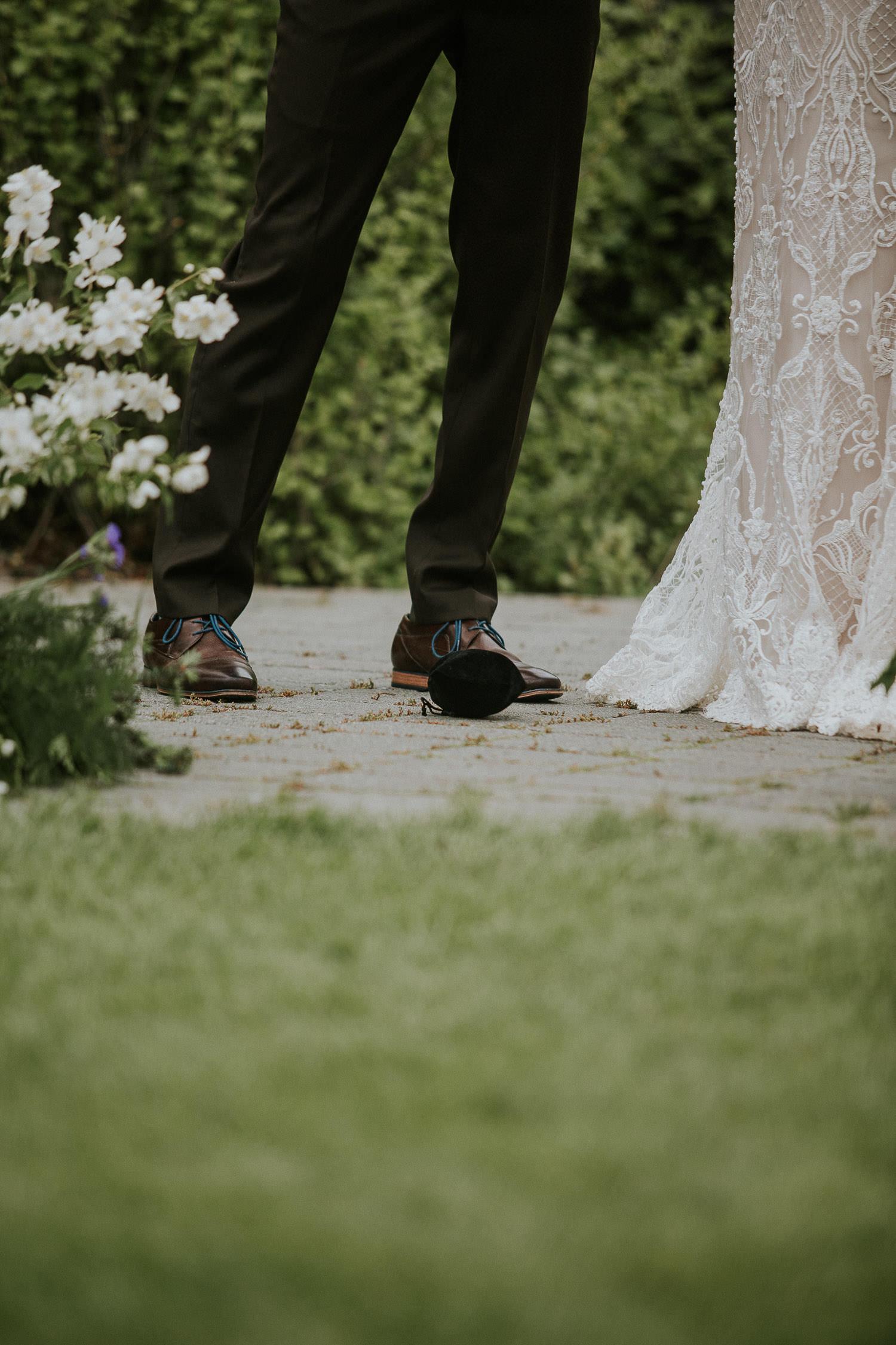 azuridge-estate-hotel-wedding-photographer-sarah-pukin-0163