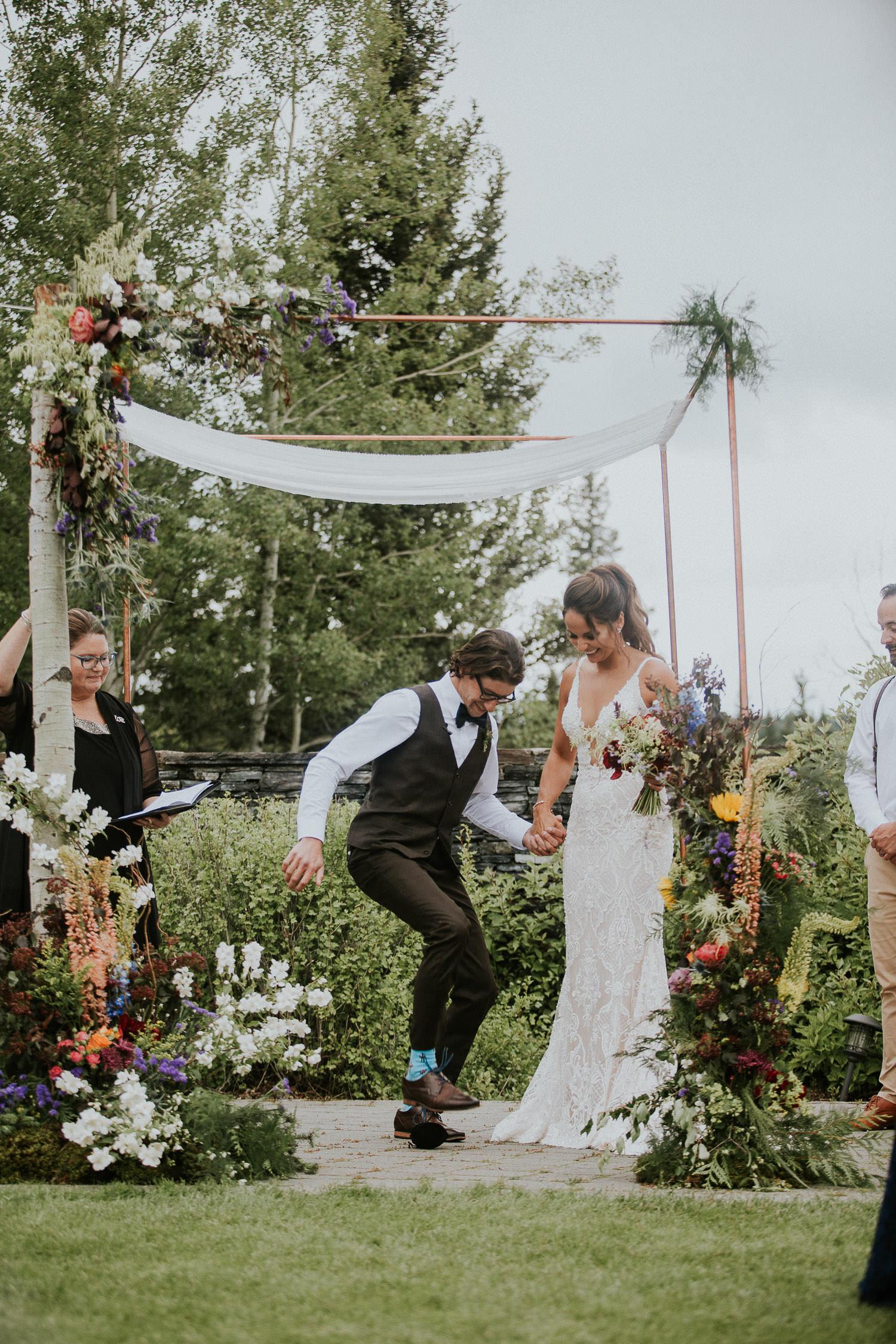 azuridge-estate-hotel-wedding-photographer-sarah-pukin-0164