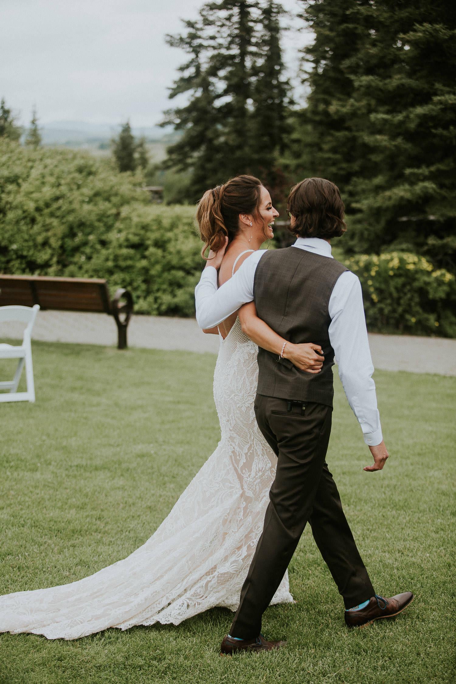 azuridge-estate-hotel-wedding-photographer-sarah-pukin-0169