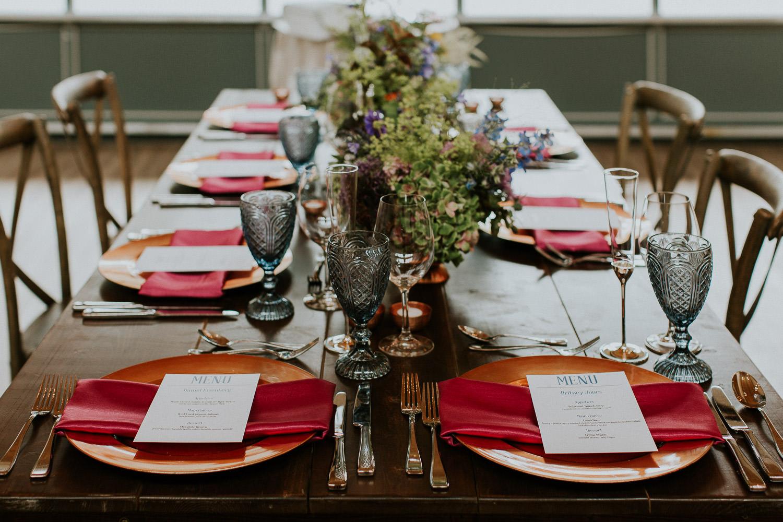 azuridge-estate-hotel-wedding-photographer-sarah-pukin-0175
